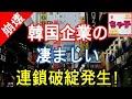Drop - YouTube