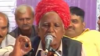 beautiful rajasthani / haryanvi song.... TEEJ SONG