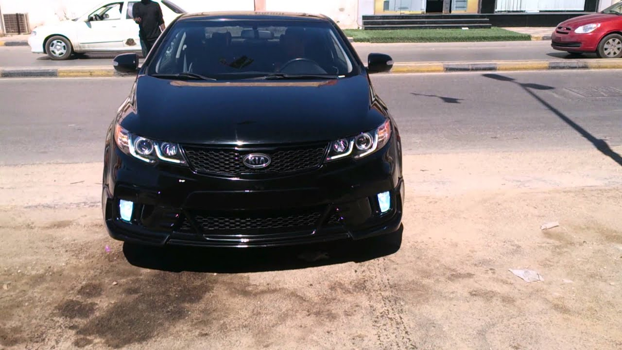 koup pa for kia sale forte pin at used collegeville