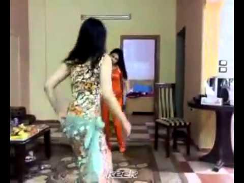 رقص بنات اليمن