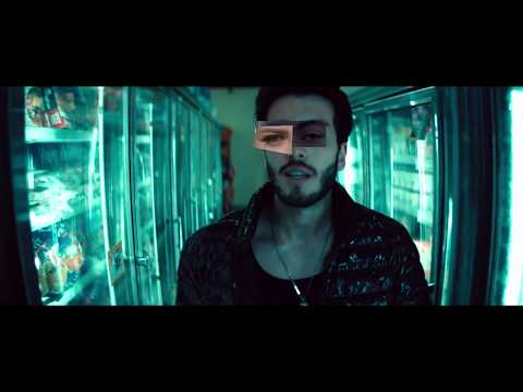Dimitri Vegas & Like Mike, Afro Bros & Sebastian Yatra ft. Camilo & Emilia - Boomshakalaka