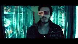 Dimitri Vegas & Like Mike, Afro Bros & Sebastian Yatra featuring Camilo & Emilia - Boomshakalaka