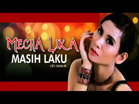 Mecha Lika  - Masih Laku (Official Music Dangdut HD)
