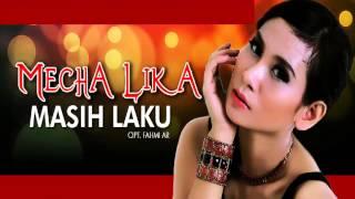 Mecha Lika - Masih Laku (Official Music Dangdut HD)