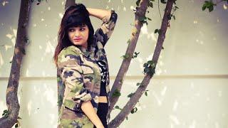 Ludo | Best Dance ft. Neha Kakkar  |Tony Kakkar |Dance choreography by beauty n grace dance academy