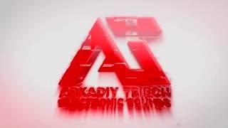 Arkadiy Trifon - Dub & Deep №2 (promo mix)