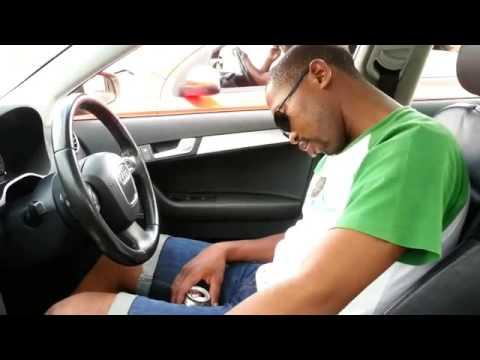 Dormido Gay - Videos - Amoral Tube