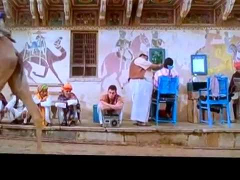 PK hindi movie 2014 FUNNY trailer MUST WATCH !
