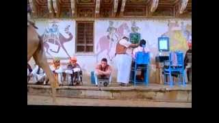 PK hindi movie 2014 FUNNY trailer MUST WATCH !