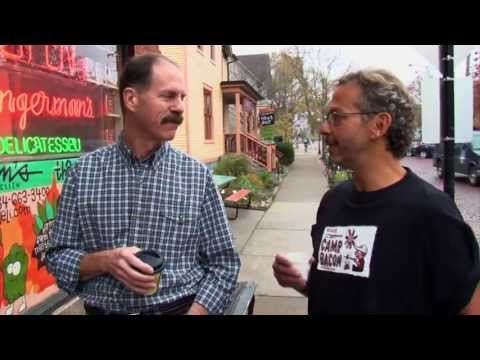 Zingerman's, Ann Arbor | Under the Radar | Pure Michigan