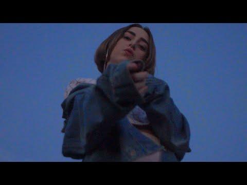 Nicki Nicole - Wapo Traketero (Video Oficial)