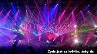 Najnowsza składanka disco polo 2013 HD