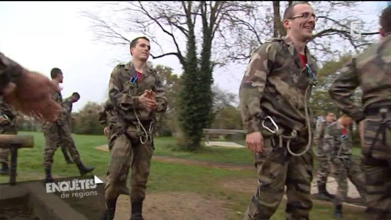 Formation des sous officiers de l 39 arm e de terre l 39 ensoa - Grille indiciaire sous officier armee de terre ...