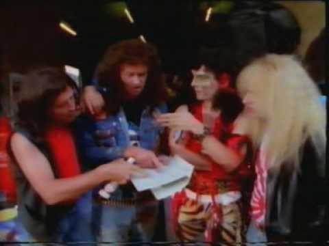 Bad News - Bohemian Rhapsody
