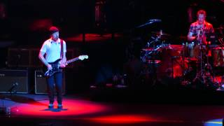 4k - U2 - Bullet the Blue Sky - Pride - The Forum, Inglewood CA 2015-06-03 June 3rd