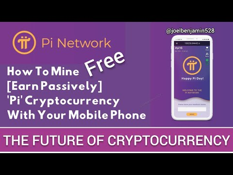 how much will pi cryptocurrency be worth
