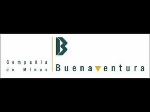 Buenaventura (mining Company) | Wikipedia Audio Article