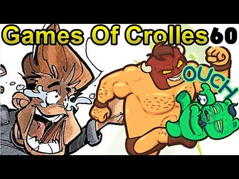 LES JEUX DE LANCER ! Games Of Crolles 60 - Radio Gresivaudan