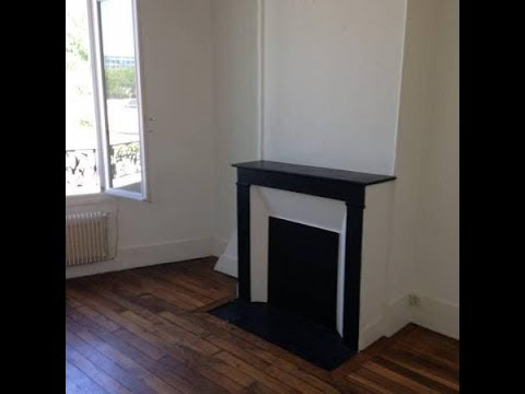 location appartement louer vitry sur seine particulier. Black Bedroom Furniture Sets. Home Design Ideas