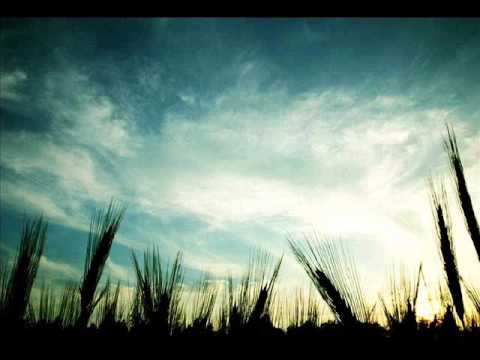 Andri feat. Hellsongs - Rock The Night (Original Mix)