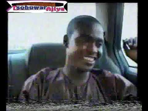 Download | Gyale 1 | 2004 Hausa Film | Sadiya Gyale |