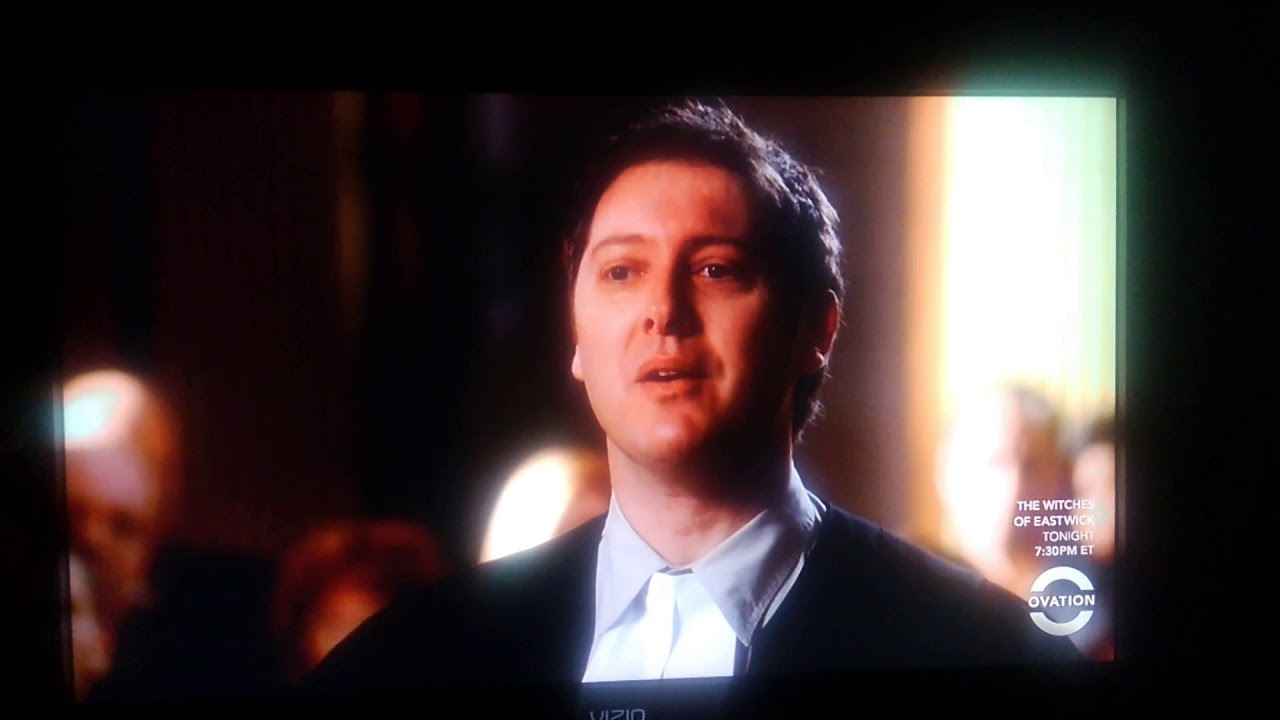 Download Boston Legal ' Finding Nimmo (10-11-05)
