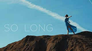 So long - MALFA (cover by Nikolai Repnyi, clip EREMEEV.studio, 2019)