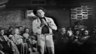 Gianni Bella - De amor ya no se muere