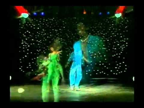 OTTAWAN - D.I.S.C.O. (1980) OFFICIAL VIDEO - YouTube