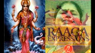 Bhagyada Lakshmi Baramma - Nithyasree Mahadevan
