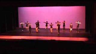2009-ATHS-Orchesis #4