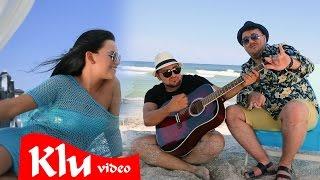 Costel Biju &amp B.Piticu - Rau de tot m-am indragostit ( Oficial Video )