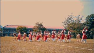 Publication Date: 2018-11-10 | Video Title: 三育基督書院 第46屆 喜樂盃 運動會 Joy Cup 20