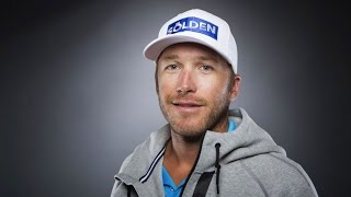 #62 Setting a Foundation with Bode Miller