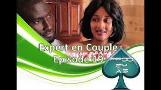 L'Expert en Couple - Episode 19: Kagne Laye Eumbe Nak