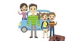 Alternatives to the FAIR Plan- High Risk Home Insurance from Homeinsurancealternatives.com !
