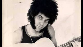 Watch Mungo Jerry Ella Speed video