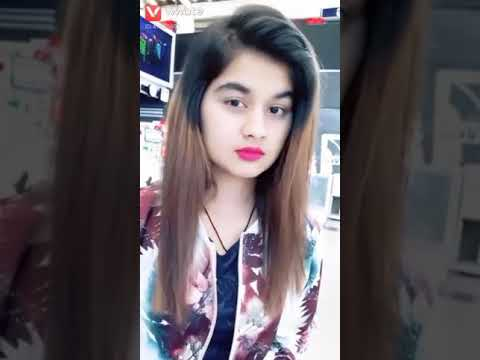 Super Hit Whatsapp Status Video 2019 ( TikTok HD Video , Vigo Video 2019)