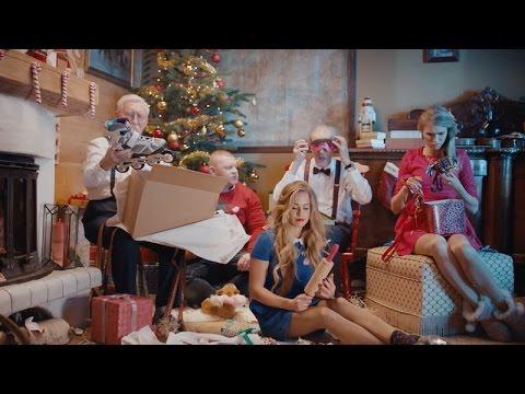 Świąteczna Grupa OLX - Nietrafiony prezent to nie koniec świata