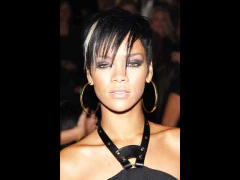 Rihanna rude boy vs beenie man dude