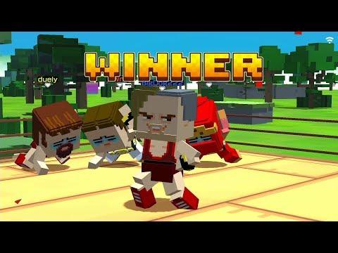 NL Live - Chiki-Chiki Boxy Pro Wrestling [Nintendo Switch]