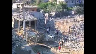 Израиль - Газа 2014 БЕСКОНЕЧНАЯ ВОЙНА?