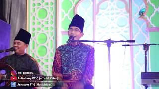 Gambar cover YAA KHOIRO HADI - ANNABAWY (Live Performance)