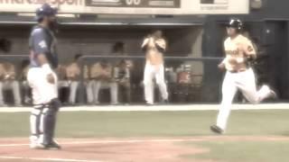 Italian Baseball League
