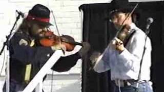 McNasty Brothers Live State Fair Apache Junction Arizona 1-