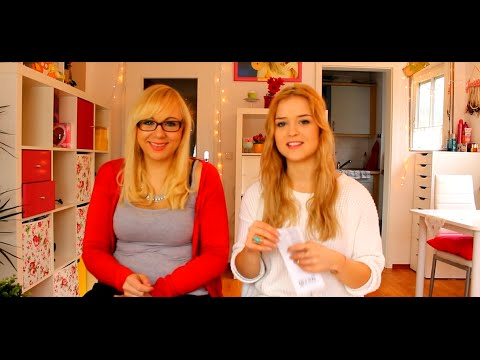 ikea weihnachtsdeko haul by gossipgold youtube. Black Bedroom Furniture Sets. Home Design Ideas
