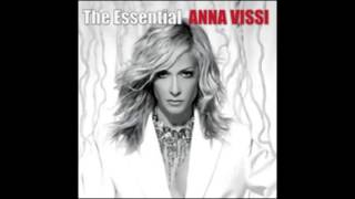 Anna Vissi -  Who Cares about love - VICMIX   Eurovisión 2006