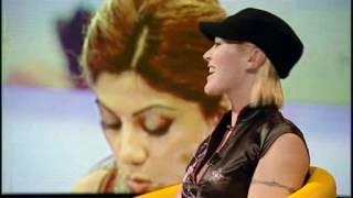 celebrity big brother series 5 episode 24b
