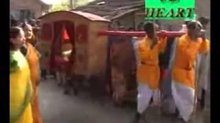 Palkite bou chole jay - Bengali =6=