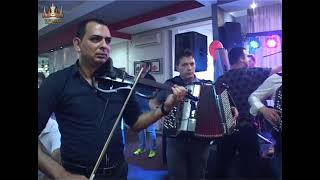 Srecko i Radisa Krecar - Kud me vodis zivote jedini - (LIVE) - restoran Dukat